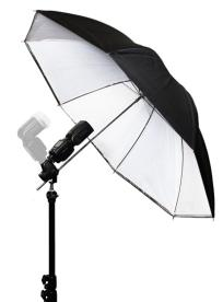 artelite SpeedLight Kit